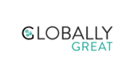 Globally Great Awards