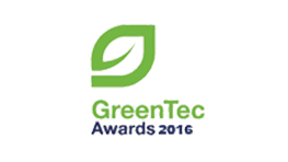 Greentec Awards 2016