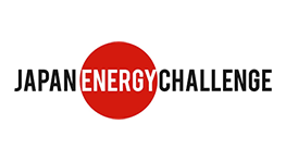 Japan Energy Challenge Awards