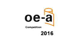 oe-a Awards 2016