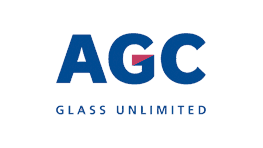 Logo der Firma AGC Glass Unlimited